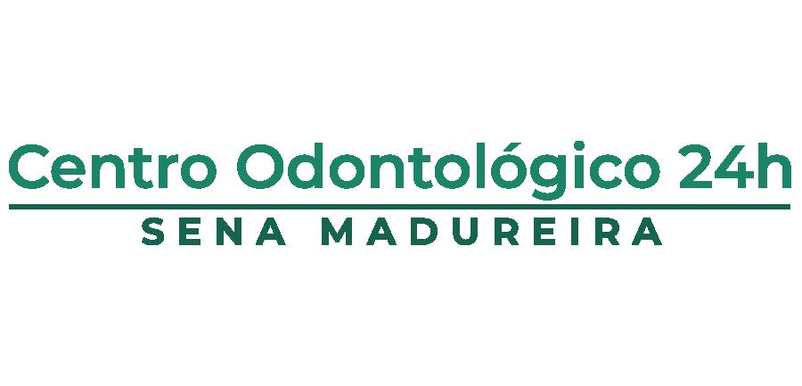 Centro Odontológico24h Sena Madureira